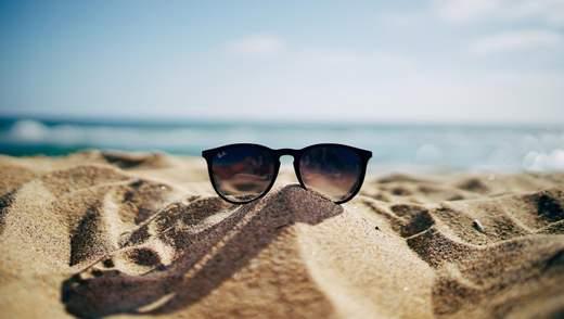 Як підготуватись до відпустки в екзотичній країні