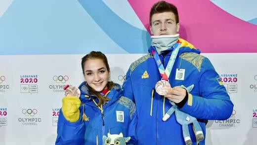 Зимние Юношеские Олимпийские игры 2020: медальный зачет
