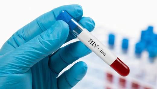 У грудні в Україні понад 200 людей померли від СНІДУ: як вберегтися від хвороби
