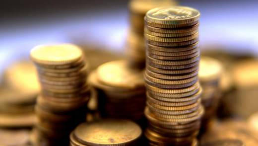 Страшный дефолт и проблемы с выполнением бюджета: о чем вопят те, кто не любит МВФ