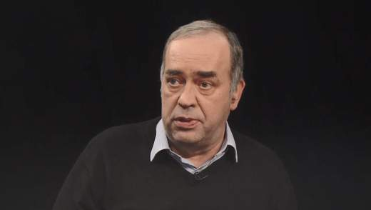 Зеленський дуже змінився за останні пів року, – журналіст розкрив деталі великого інтерв'ю
