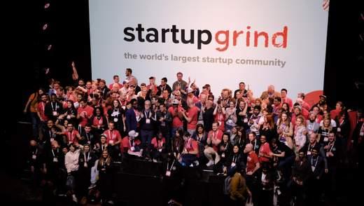 4 украинских стартапа попали в 1% лучших во время конференции в Кремниевой Долине