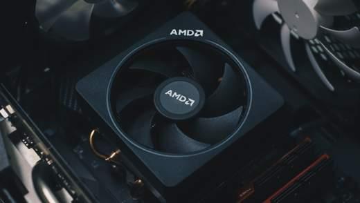 В сети появились характеристики новой флагманской видеокарты AMD Radeon RX