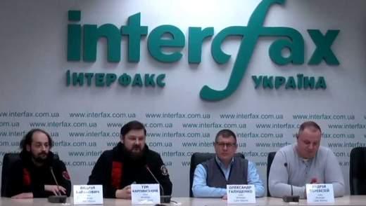 Український кіберальянс припинив співпрацю з органами держвлади: в чому небезпека
