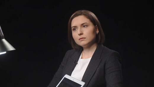 Про підвищення зарплат вчителям та вплив карантину на навчання: інтерв'ю з Ганною Новосад