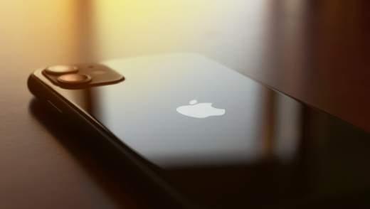 Процесор iPhone 12 буде потужнішим за рішення конкурентів: результати тестів