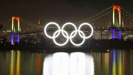 МОК пока не намерен принимать радикальные решения по Олимпиаде-2020