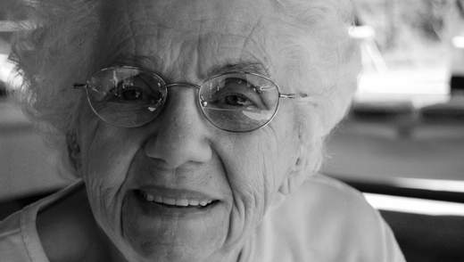В Иране от коронавируса вылечили женщину, которой 103 года