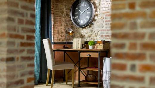 Как современно украсить жилье: интересные советы для декора