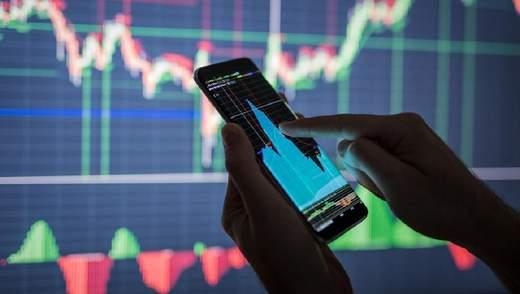 Интернет-продажи и смарт-доставка: какие активы самые прибыльные в кризисные времена