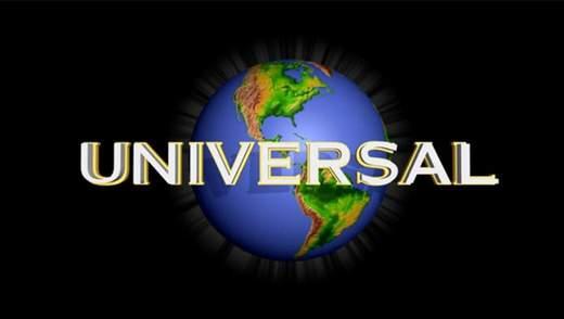 Громкий скандал в Голливуде: популярные кинотеатры США не будут транслировать фильмы Universal