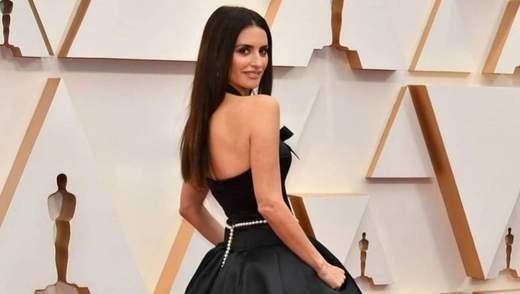 Пенелопа Крус ошарашила признанием: с каким актером она не хочет часто играть в кино