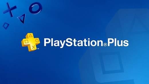 Ціна підписки PlayStation Plus для українців змінилася
