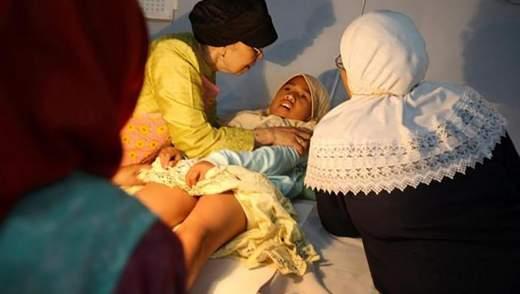Историческое решение: Судан признал незаконным женское обрезание