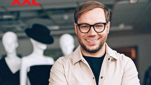 Андре Тан назвал украинских звезд, с которыми ненавидит работать