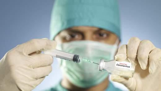 Чи перевірятимуть на коронавірус всіх поліцейських і нацгвардійців: відповідь МОЗ