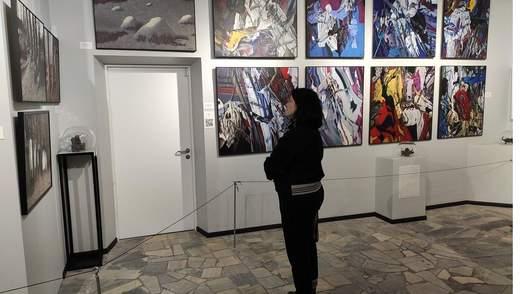 Музеї в Україні: чому легендарні художники нікому не потрібні