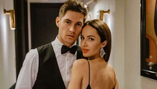 Возлюбленная Владимира Остапчука откровенно рассказала об их отношениях