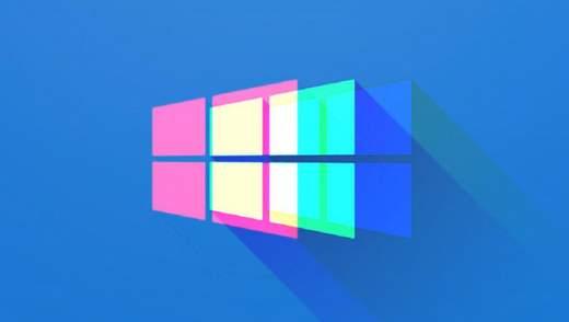 """Microsoft """"відмовляє"""" користувачів від оновлення Windows 10"""
