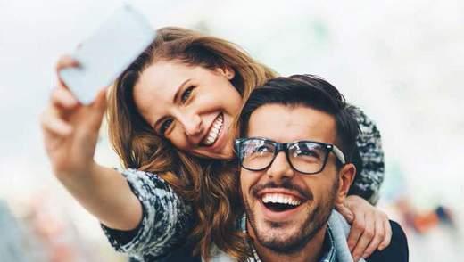 5 речей, про які щасливі пари не розповідають в соцмережах