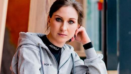 Шприцы в раздевалках: российская лыжница рассказала об ужасах на чемпионатах РФ