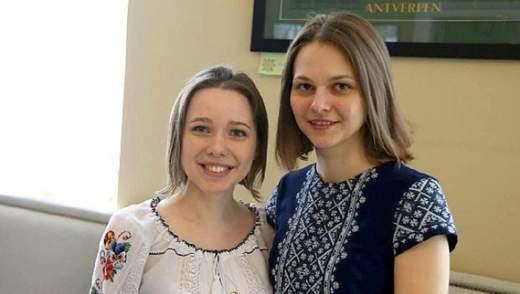 Украинские бриллианты: сестры Музычук в десятке лучших шахматисток мира