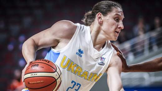 Найкраща баскетболістка Європи: українка Ягупова несподівано переходить у російський клуб