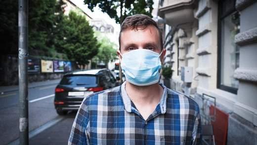 Иммунная реакция на коронавирус: у кого возникает