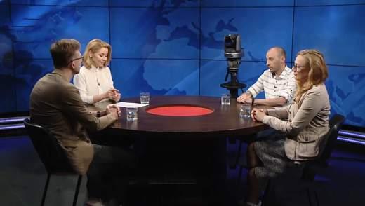 Россияне будут на этом играть, – эксперт объяснил, может ли Закарпатье стать вторым Донбассом