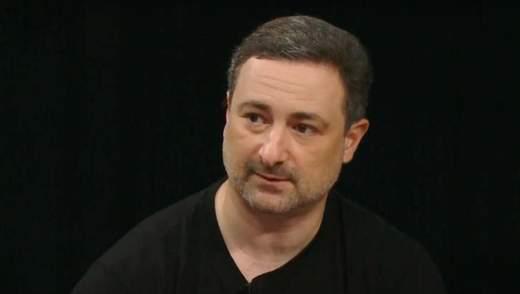 Це був жах, – Смілянський шокував станом Укрпошти у 2016 році