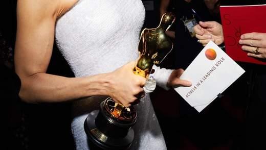 Правила і дату вручення Оскару змінили: чого чекати від церемонії у 2021 році