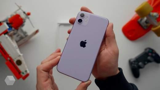 Рейтинг найдорожчих: найпопулярніші флагманські смартфони у світі