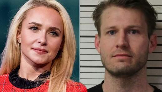 Гейден Панеттьєрі остаточно розірвала стосунки з бойфрендом, який її бив, – ЗМІ