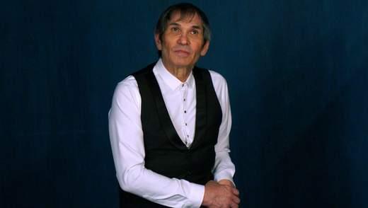 Барі Алібасов потрапив у психлікарню, – ЗМІ