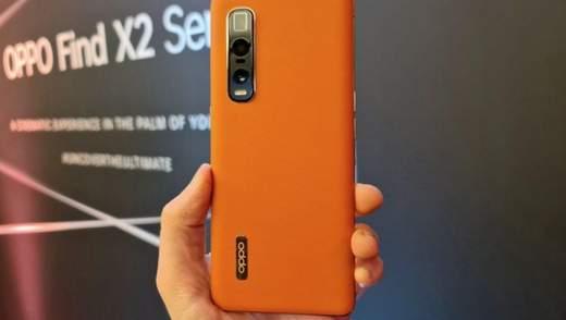 Самые мощные смартфоны в июне: новый рейтинг AnTuTu