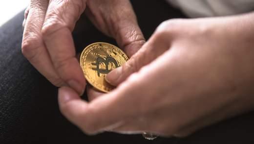 """Количество """"биткойнеров"""" в мире превысило 20 миллионов: уверенность в криптовалюте растет"""