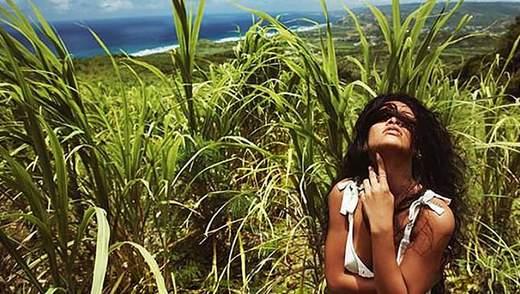 Летим на Барбадос: на родине Рианны планируют давать визы  удаленным работникам