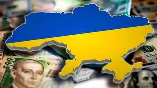 Економіка України впаде на 10% в другому кварталі – Reuters