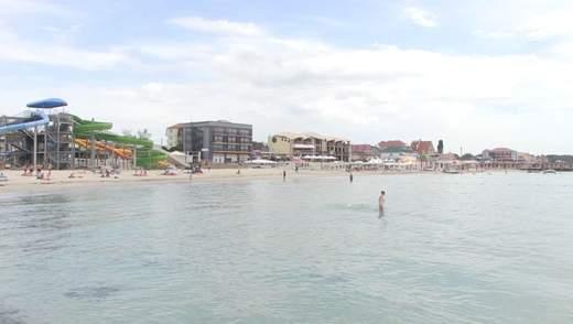 Відпустка-2020: скільки коштує відпочинок на морі в Україні