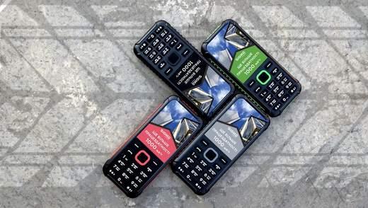 Почему фичерфоны актуальны в 2020 году: как выбрать кнопочный телефон