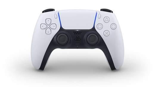Не такой он и большой: геймпад PlayStation 5 показали на видео