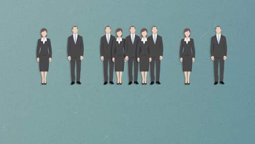 """Підвищення заробітних плат та """"Велике будівництво"""": як політики використовують адмінресурс"""