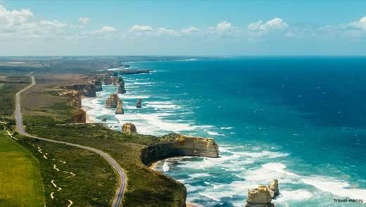 В Австралии раздадут деньги просто так: зачем и кому