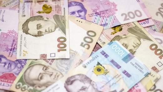 Готівковий курс валют 28 липня: долар далі дешевшає