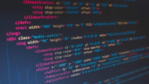 Сколько зарабатывают украинские программисты: статистика за июнь