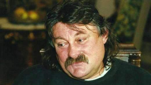 Роковини смерті Миколи Мозгового: біографія та найкращі твори композитора