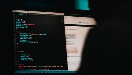 Сколько стоит взлом Gmail или DDoS-атака: в сети появились расценки хакеров