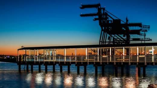 Ціни на нафту знову падають через стрибок у нових випадках COVID-19