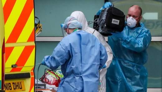Коронавирус может остаться навсегда: прогнозы экспертов