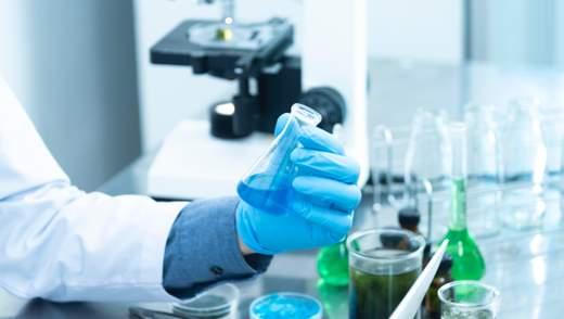 Коли з'явиться вакцина від COVID-19: прогнози інвесторів і Goldman Sachs